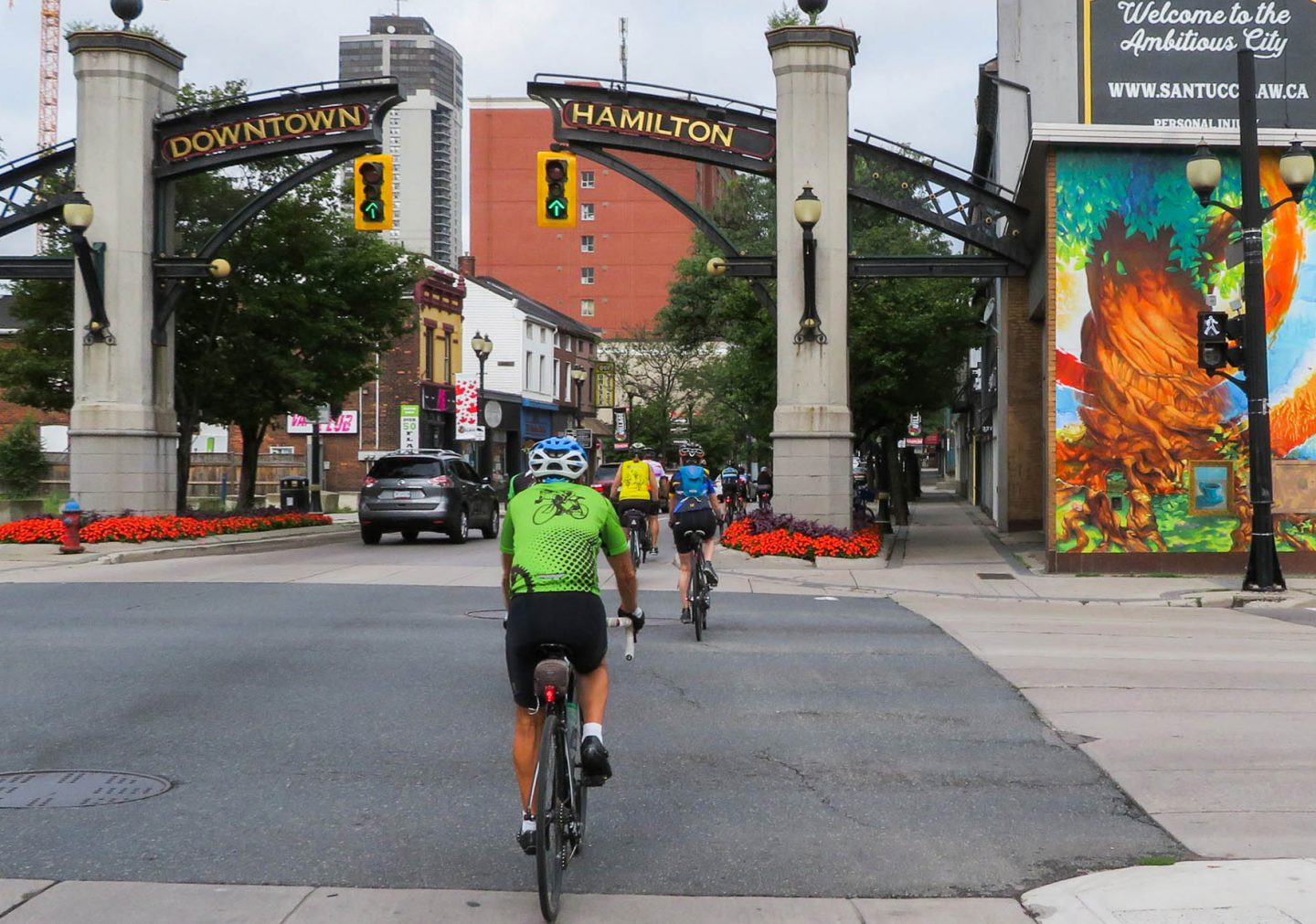 Hamilton-Harbour-riders-downtown-cropped