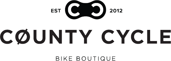 country-cycle-logo