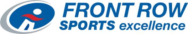 front-row-sports-logo