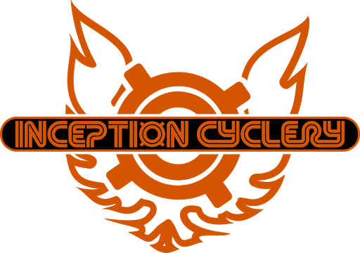 inception-cyclery-logo