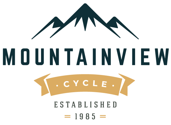 mountainview-cycle-logo-beamsville