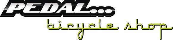 pedal-bicycle-shop-logo